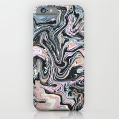 Have a little Swirl iPhone 6 Slim Case