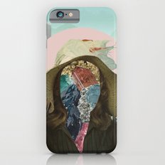 The Wonderful Conventional iPhone 6 Slim Case