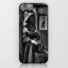 Guard Dog Slim Case iPhone 6s