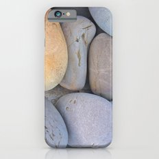 Look and Find iPhone 6 Slim Case
