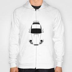 Carrera RS Hoody