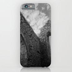Corcomeroe Abbey Arch iPhone 6s Slim Case