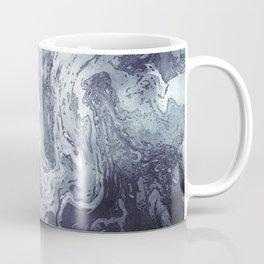 Mug - β And - Nireth