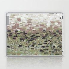 :: Camo Compote :: Laptop & iPad Skin