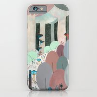 Mellow iPhone 6 Slim Case