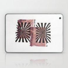 RETRO7 Laptop & iPad Skin