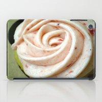 Sweet Treat  iPad Case
