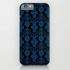 pattern 10 iPhone 6 Slim Case