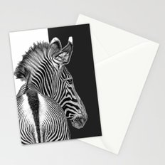 designed by nature Stationery Cards