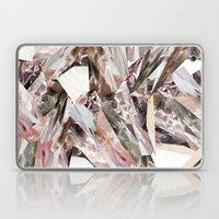 Arnsdorf SS11 Crystal Pattern Laptop & iPad Skin