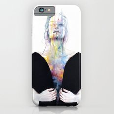 another one (inside the shell)  iPhone 6 Slim Case