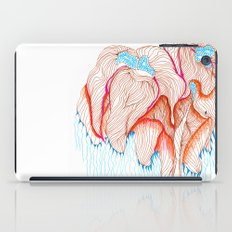 IVY iPad Case