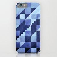 GEO3076 iPhone 6 Slim Case