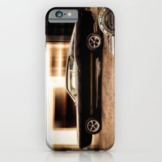 Ford Torino GT 380 iPhone 6s Slim Case