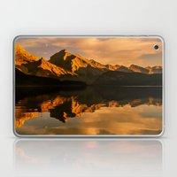 Day to Night Laptop & iPad Skin