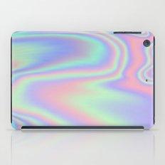 Iridescent  iPad Case