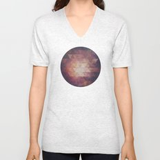 Dream Unisex V-Neck