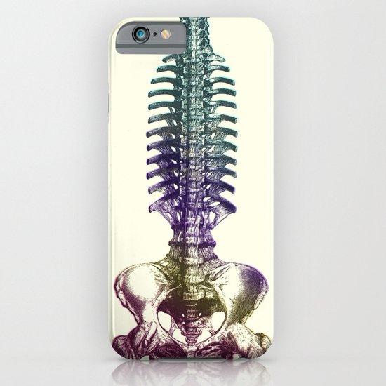 Slim iPhone & iPod Case