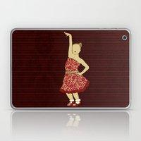Children Dancing 2 Laptop & iPad Skin