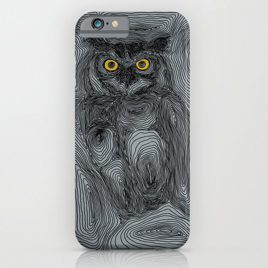 Sava iPhone & iPod Case
