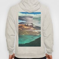Fractions A32 Hoody