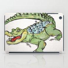 All-I-Grator iPad Case