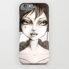 Dora Slim Case iPhone 6s