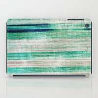 Infusion iPad Case