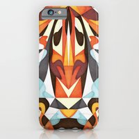 iPhone & iPod Case featuring Mesmerize by Anai Greog
