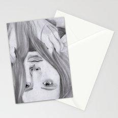 Juliette Stationery Cards