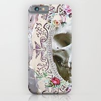 Vanitas iPhone 6 Slim Case
