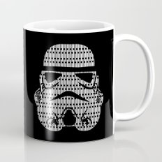 TK421 Mug