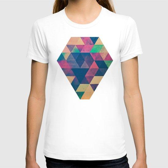 stykk T-shirt
