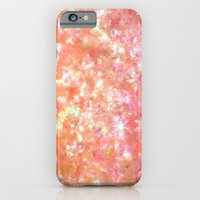 Hot Summer Nights iPhone 6 Slim Case