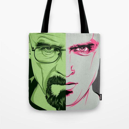 B.B. Tote Bag