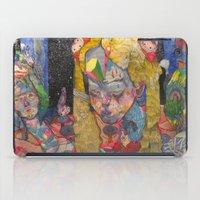 6am iPad Case