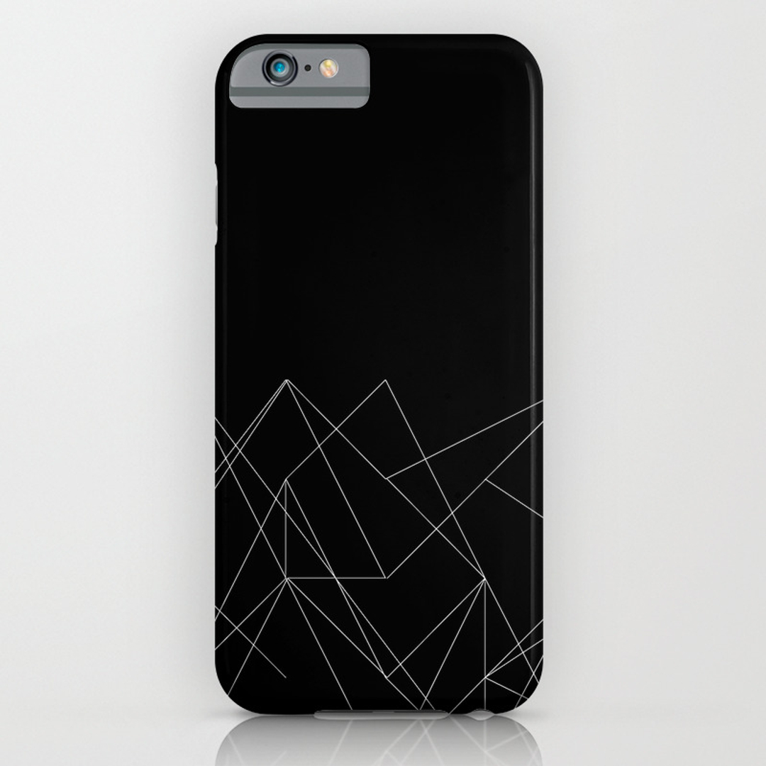 Iphone 6 Cases Society6