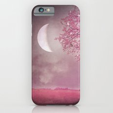 Song Of The Springbird iPhone 6 Slim Case