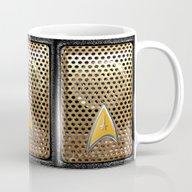 Retro Classic Old Vintag… Mug
