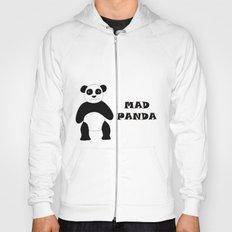MAD PANDA Hoody