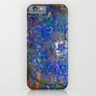 Schism iPhone 6 Slim Case