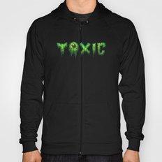 Toxic Surfer Hoody
