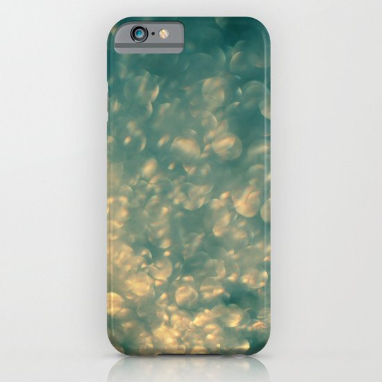 We Are Stars iPhone & iPod Case