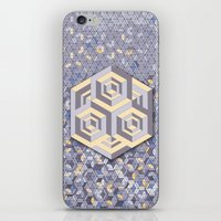 CBE iPhone & iPod Skin