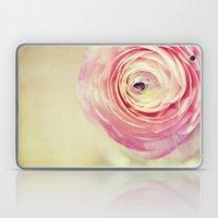 Joyful Laptop & iPad Skin
