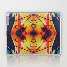 ZZZ Laptop & iPad Skin