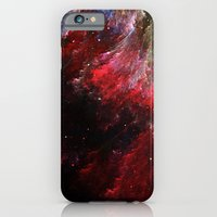 Universy Alcyoneum iPhone 6 Slim Case