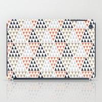 Liaison iPad Case