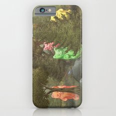 Wild Gummy Bears iPhone 6 Slim Case