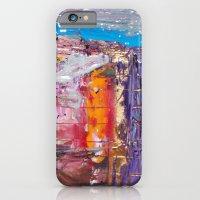 Look Close iPhone 6 Slim Case